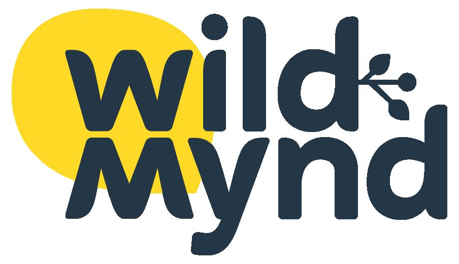 Wild Mynd Wellbeing